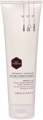 Hot Tresses Intensive Hydrating REHAB Conditioner