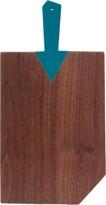Gem Cutting Board