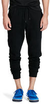 Polo Ralph Lauren Estate-Rib Cotton Jogger Pant