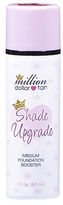 Million Dollar Tan Shade Upgrade Medium Foundation Booster