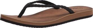 Flojos Womens Sky Sandals