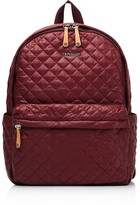 M Z Wallace Oxford Metro Backpack