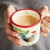 Sur La Table Jacques Pépin Collection Rooster Mug