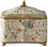 Horchow Twine Garden Box