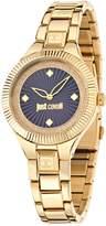Just Cavalli R7253215502 women's quartz wristwatch