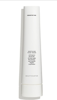 BeautyCounter Soothing Face Wash