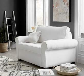Fantastic Replacement Sofa Cushions Shopstyle Dailytribune Chair Design For Home Dailytribuneorg