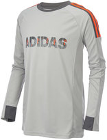 adidas Challenger Top, Toddler Boys (2T-5T)