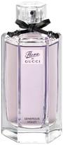 Gucci Flora By Generous Violet