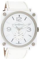 Bell & Ross BRS-98 Watch