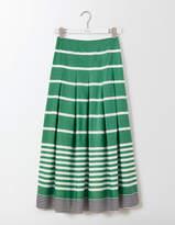 Boden Beatrice Skirt