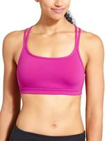Athleta Full Focus Bra
