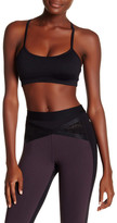 Vimmia Core Strappy Sports Bra