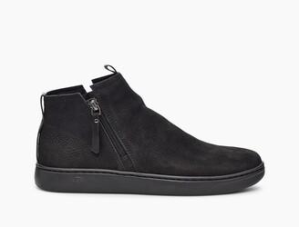 UGG Pismo Sneaker Zip