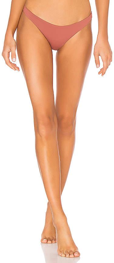 Amuse Society Dalis Bikini Bottom