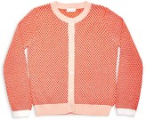 Margherita Kids Girls' Cardigan - Little Kid