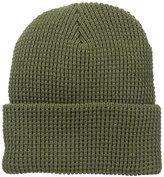 Wigwam Men's Tundra Cap