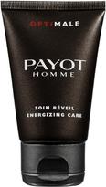 Payot Homme Soin Réveil Energising Care Gel 50ml