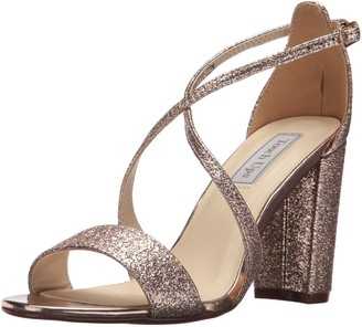 Touch Ups Women's Micah Heeled Sandal