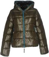 Duvetica Down jackets - Item 41752254