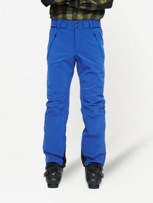 Aztech Mountain Team Aztech ski pants