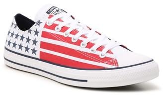 Converse Chuck Taylor All Star Americana Sneaker - Men's