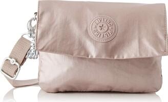 Kipling Osyka Womens Cross-Body Bag