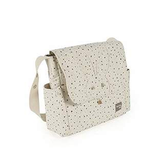 Walking Mum 35846 - Changing Bag with Stars