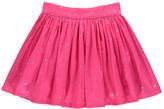ZEF Sale - Almeria Star Skirt