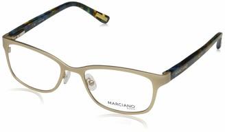 GUESS Women's Brillengestelle Gm0272 032-51-18-135 Optical Frames