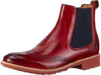 Melvin & Hamilton Women's Amelie 5 Ankle Boots