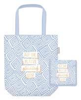 Grafik Werkstatt Das Original GRAFIK WERKSTATT Das Original Einkaufstasche Women's Shoulder Bag