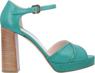 Moreschi Sandals - Item 11708312UO