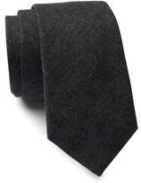 Original Penguin Alliance Solid Tie