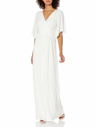 Halston Women's Dress