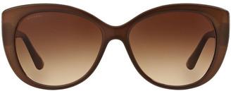 Bvlgari BV8169Q 385207 Sunglasses