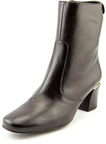Delman Women's Cryss Boot