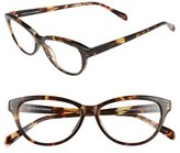 Corinne McCormack 'Marge' 52mm Reading Glasses