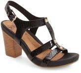 Sofft Women's 'Deidra' Sandal