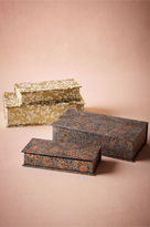 BHLDN Gilded Garden Jewelry Boxes (2)