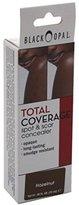 Black Opal Total Coverage Spot & Scar Concealer 0.5oz Hazelnut by