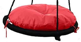 Lea Unlimited Large Dreamcatcher Swing Cushion