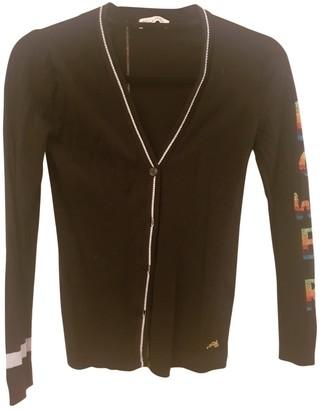 Bella Freud Black Knitwear for Women