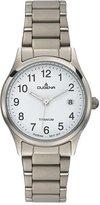 Dugena CLASSIC 4460331- Women's Watch
