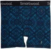 Smartwool Merino 150 Printed Boxer Brief Men's Underwear