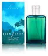 Bogner Deep Forest by for Men 1.7 oz Eau de Toilette Spray