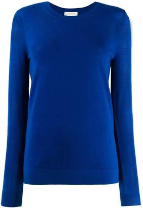 MICHAEL Michael Kors fitted knit jumper