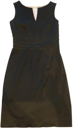 Kay Unger Black Dress for Women