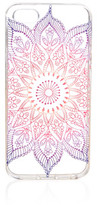 Dotti I5 Gypsy Phone Cover