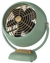 Vornado VFAN Jr. Vintage Air Circulator